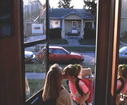 La atribución del uso de la vivienda en el Anteproyecto de Ley sobre el ejercicio de la corresponsabilidad parental. ¿Final de la polémica sobre la limitación temporal?