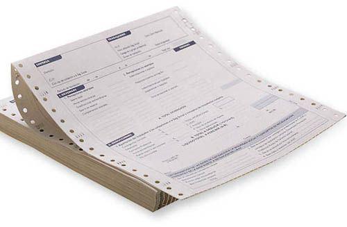 La impresión de la nómina en papel: nueva sentencia de la Audiencia Nacional, de 28 de abril de 2015