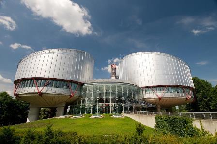 Comentario de la Sentencia del Tribunal Europeo de Derechos Humanos de 20 de marzo de 2012. Caso Serrano Contreras contra España