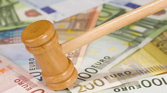 Derecho a un proceso sin dilaciones y derecho a la justicia gratuita