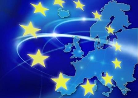 Directiva (UE) 2015/1535, medio para evitar barreras comerciales mediante la adopción de reglamentaciones técnicas