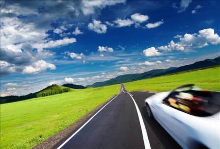 Impago de la Prima del Seguro Obligatorio de RC en la circulación de vehículos a motor. ¿Es necesaria la comunicación de la Aseguradora al tomador para quedar ésta liberada de indemnizar?