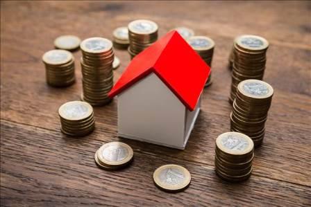 Modos de terminación de la ejecución hipotecaria