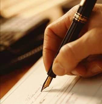 La función notarial. Ejercicio de poder público y libertad de establecimiento