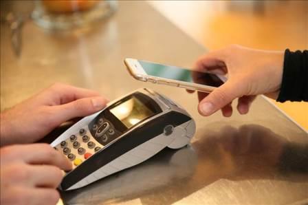 Los nuevos servicios complementarios a los pagos por Internet. La excesiva cautela de algunos consumidores hacia este tipo de servicios ¿razonable o infundada?