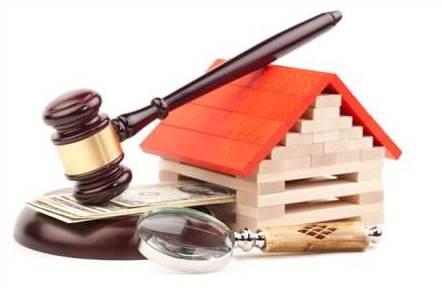 Extinción del condominio en los procesos de nulidad matrimonial, separación y divorcio