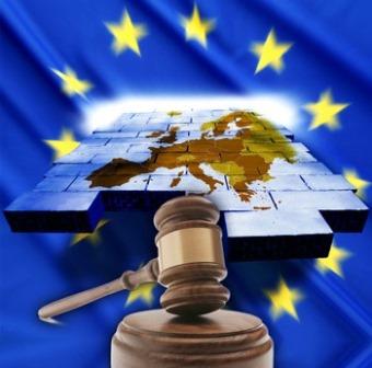 Primacía del Derecho de la Unión Europea (a propósito de la STC 232/2015, de 5 de noviembre)