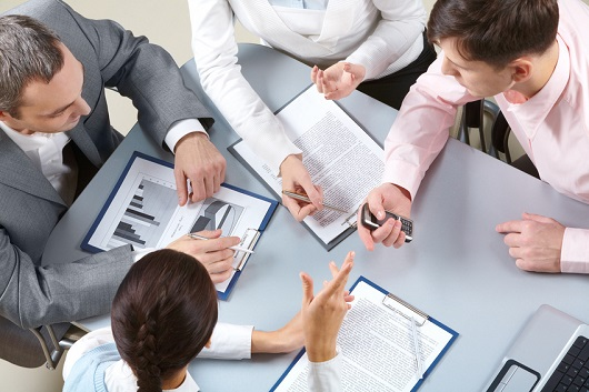 ¿Abrir una empresa en Italia? Regulaciones, problemas y soluciones