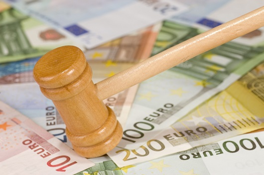 Diferencia entre el delito de apropiación indebida y de administración desleal a la luz de la reforma del Código Penal operada por la Ley Orgánica 1/2015, de 30 de marzo