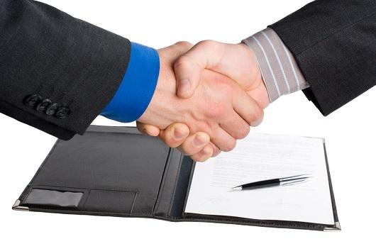 Algunas cuestiones jurídicas sobre los actos de conciliación administrativos previos a la vía judicial social