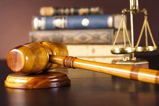 La legitimación activa del socio respecto de los negocios o contratos celebrados por la sociedad con terceros, pronunciamientos judiciales al respecto