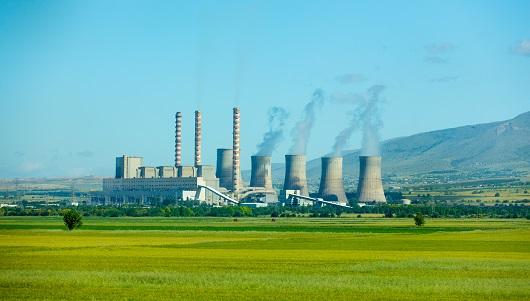 Modalidades de aseguramiento medioambiental en la Ley de Responsabilidad Medioambiental y su Reglamento de desarrollo