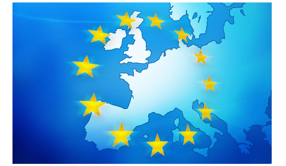 La UE propone un mapa de colores para coordinar las restricciones a la libre circulación durante la pandemia