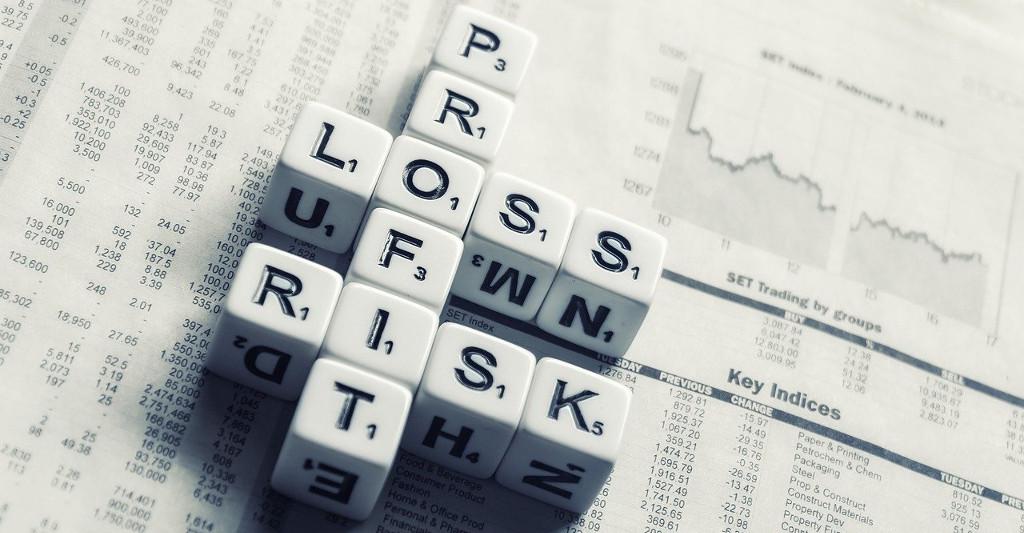 Aprobado el nuevo Impuesto sobre transacciones financieras
