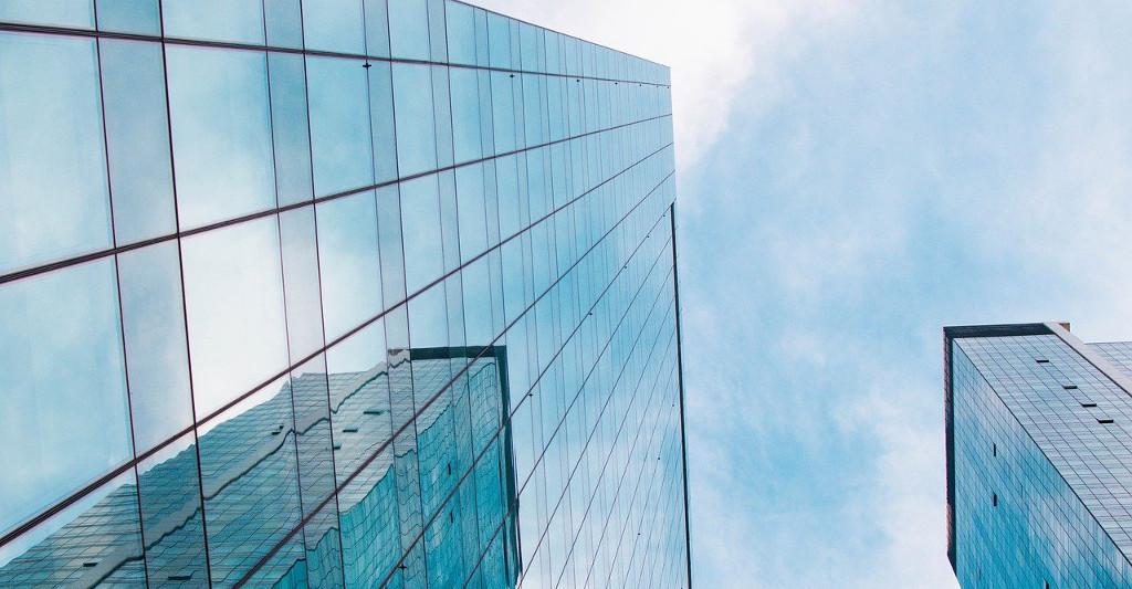 La indemnización moderada en los contratos de alta dirección en el concurso de acreedores