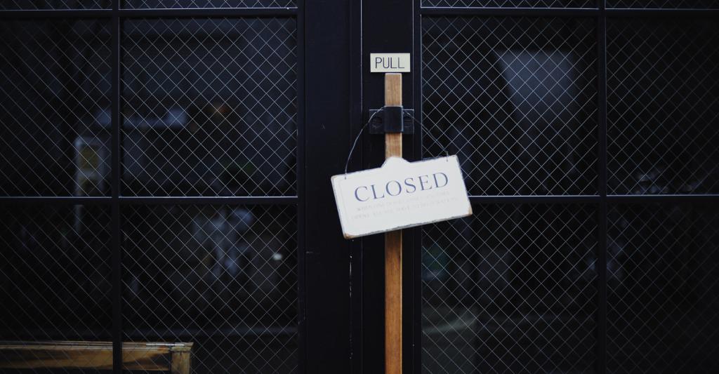 Canarias rechaza la concesión de un contrato de servicios por el impacto de lapandemia