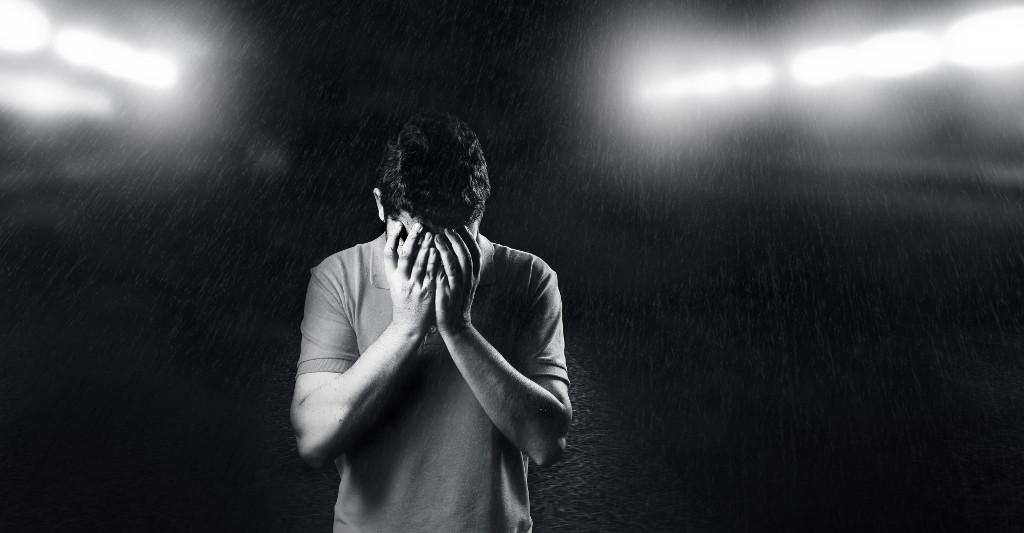 El Estado responderá por el suicidio de un reo tras fallar el programa de prevención