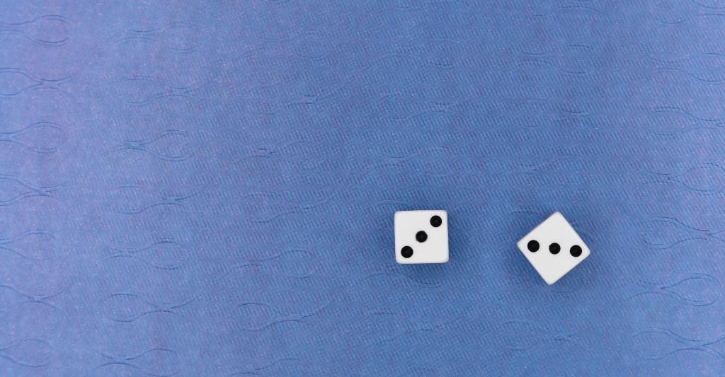 El TJUE pone fin al monopolio sobre juegos y apuestas online en Portugal