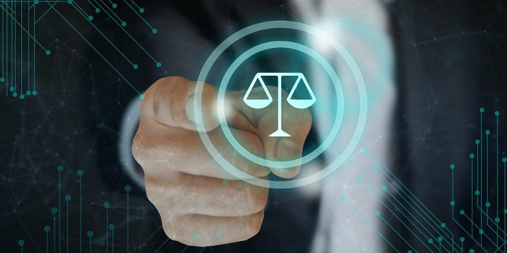 El aumento del IPREM ampliará la cobertura de la justicia gratuita