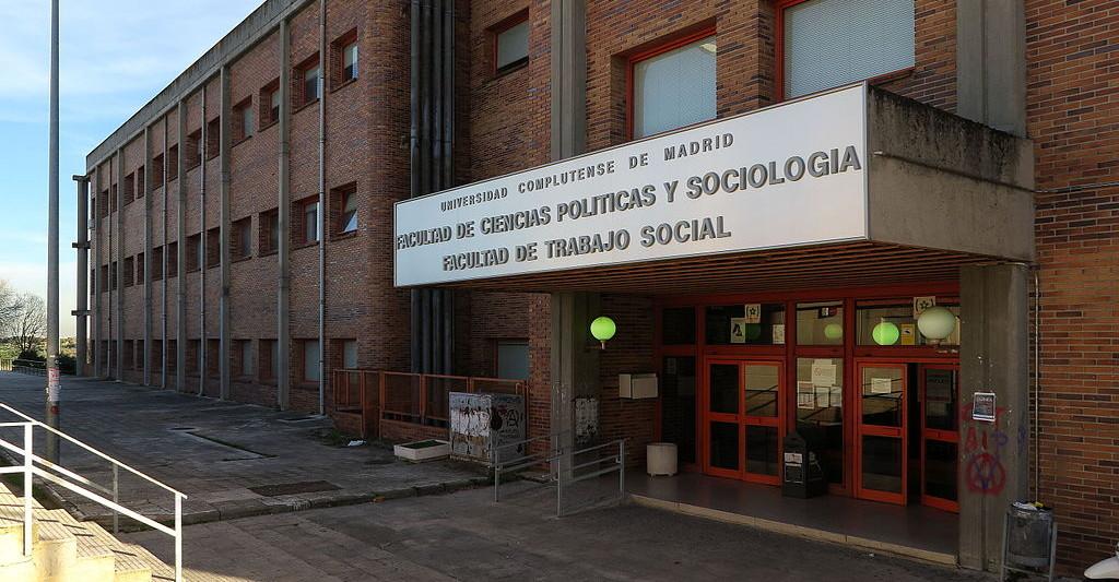 El TS rechaza el recurso de Monedero y declara incompatible ser profesor a tiempo completo con otras actividades