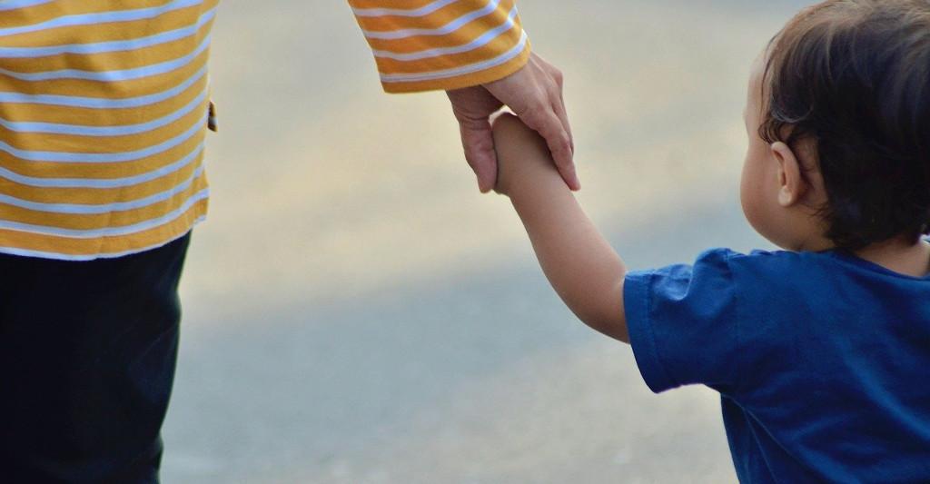 Un tribunal niega la prestación por maternidad solicitada dos años después del parto
