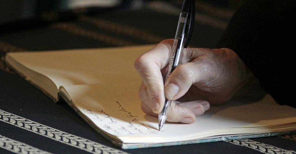 Anulado el testamento de una mujer ingresada en una residencia a pesar de no estar incapacitada judicialmente