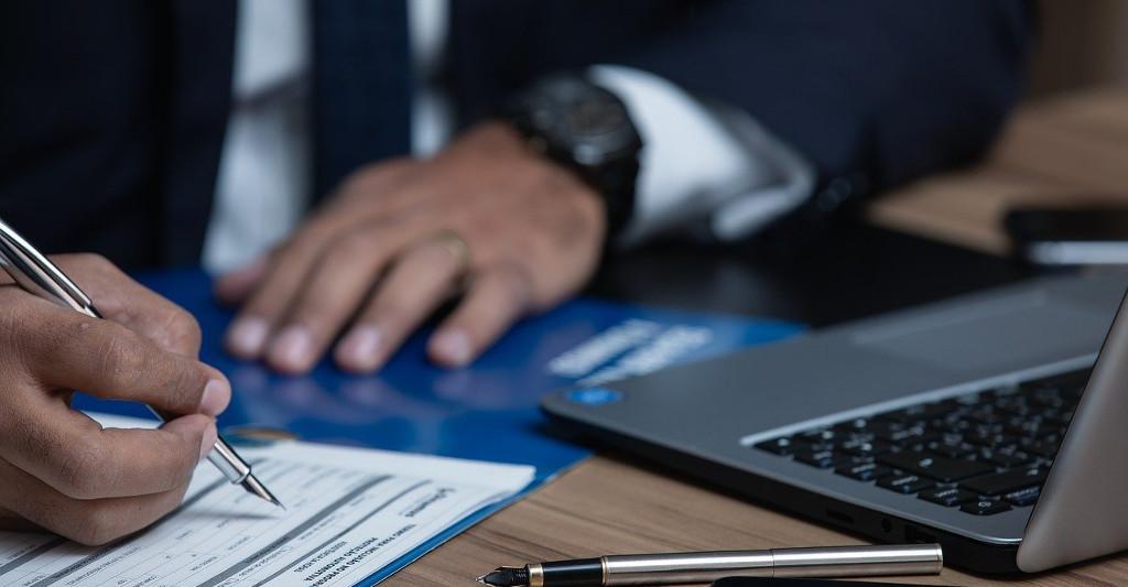 El Supremo aclara el tratamiento fiscal de las aportaciones rescatadas del plan de la Mutualidad por un abogado no ejerciente