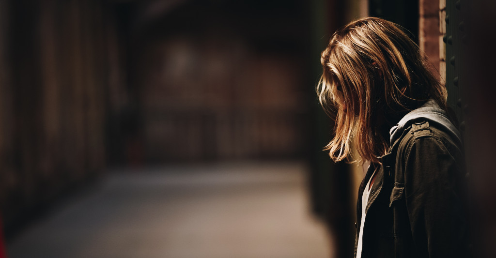 El Supremo elimina el requisito de convivencia a víctimas de violencia de género para acceder a la pensión de viudedad