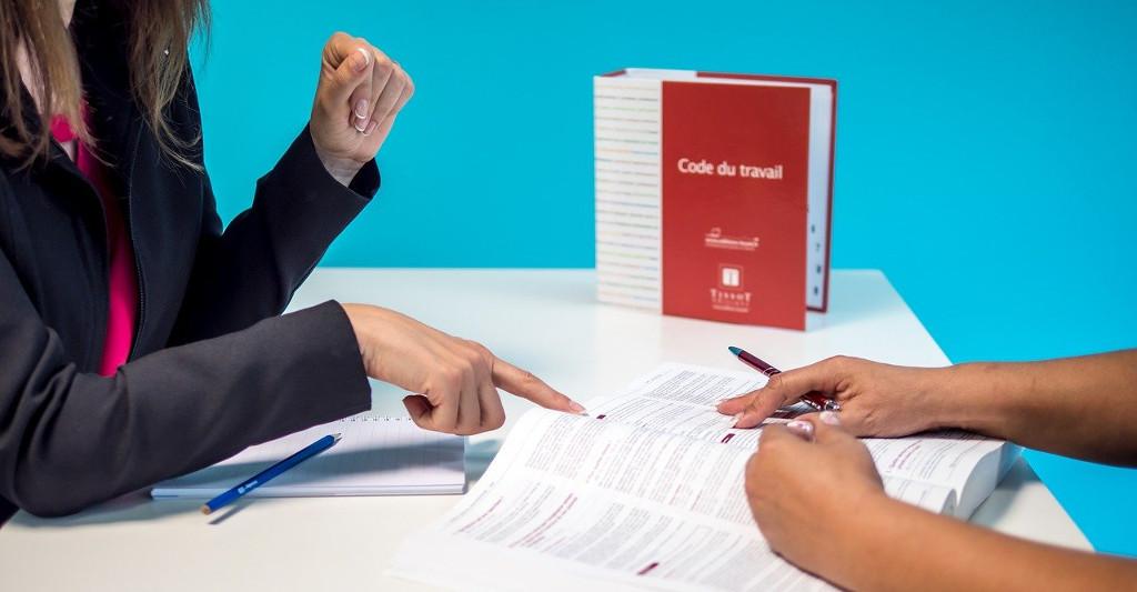 El Supremo fija doctrina: el órgano administrativo sancionador no está atado al criterio del instructor