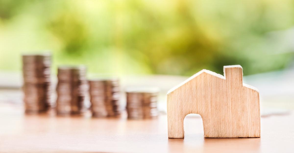 El Supremo avala la aplicación del IRPH en la hipoteca para una vivienda de protección oficial
