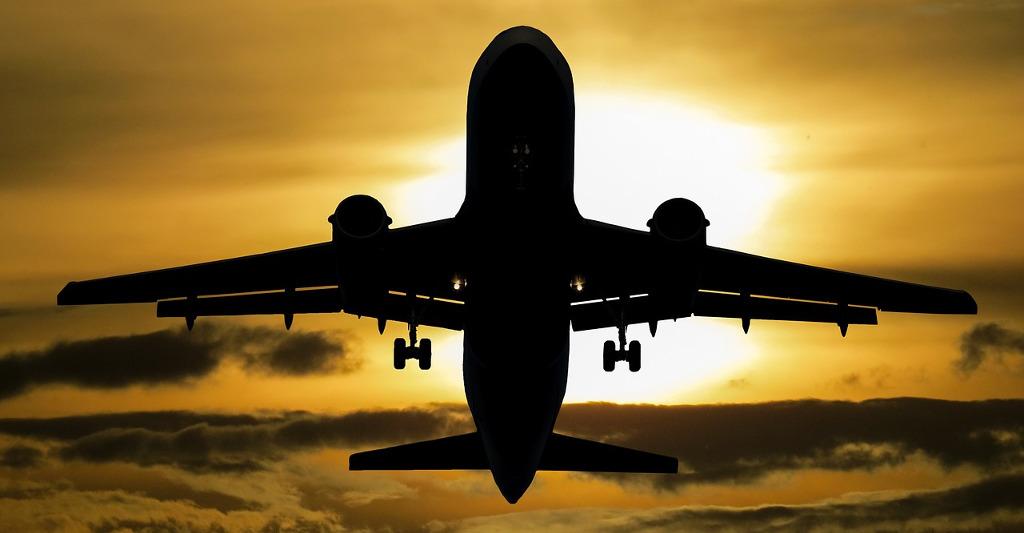 España exigirá una PCR negativa a los pasajeros provenientes de países de riesgo