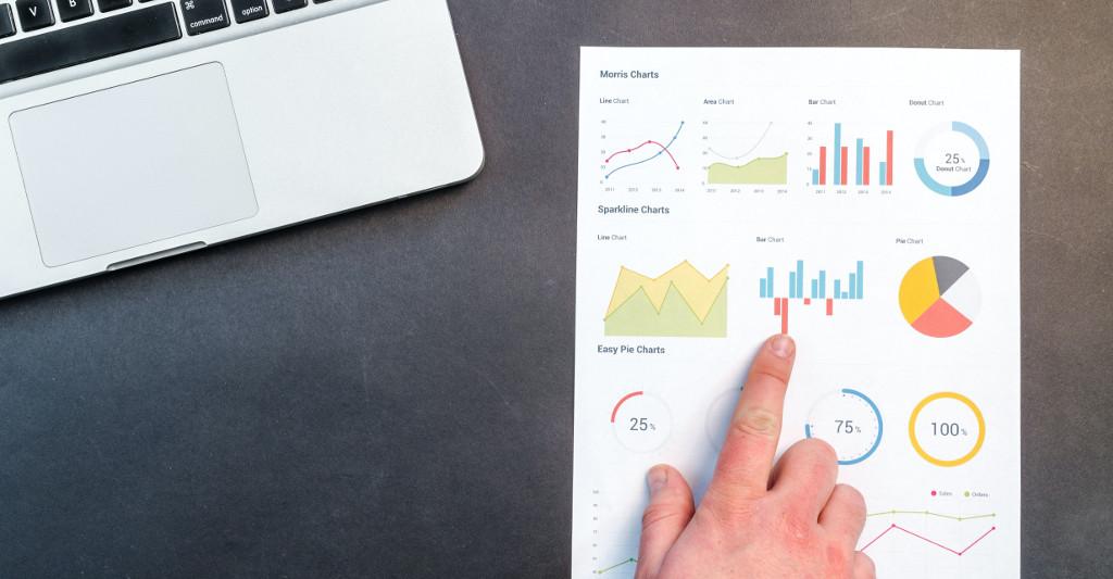 Más control sobre la publicidad de productos y servicios de inversión