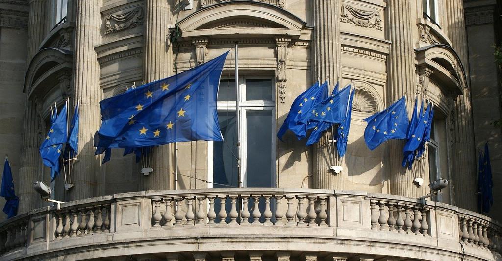 Según el Abogado General UE, la situación con la justicia polaca no justifica rechazar una euroorden