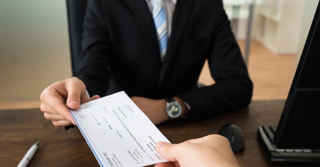 El TJUE aclara cómo computar el periodo de referencia para que un despido sea colectivo