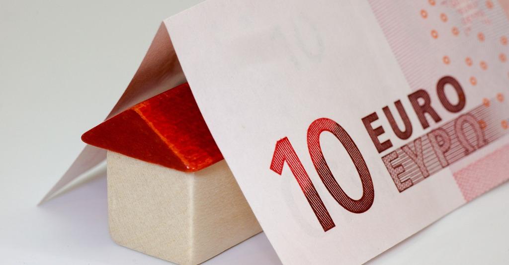 El Tribunal Supremo declara la validez de la hipoteca tranquilidad del Banco Santander