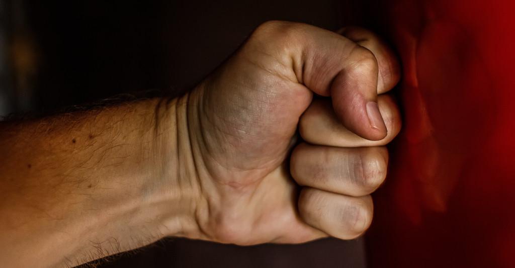 Denegada pensión de viudedad por violencia de género a un hombre maltratado por su marido