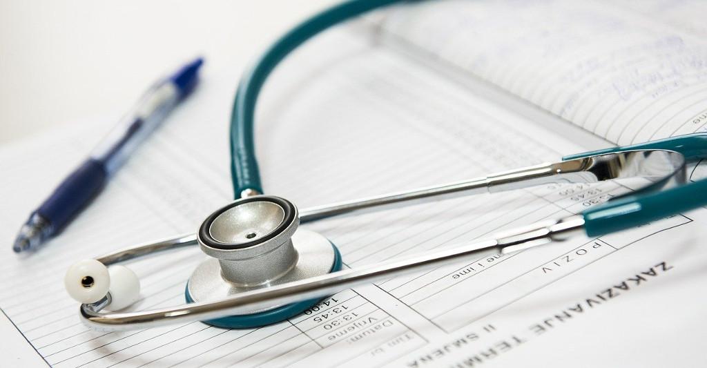 Un tribunal estima indemnización por la muerte de un bebé tras un error en el parto