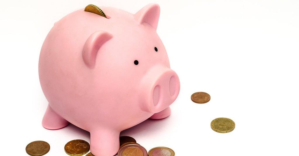 El sistema de pensiones necesita una reforma en profundidad