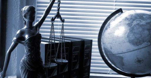 La acción de jactancia en el derecho civil actual