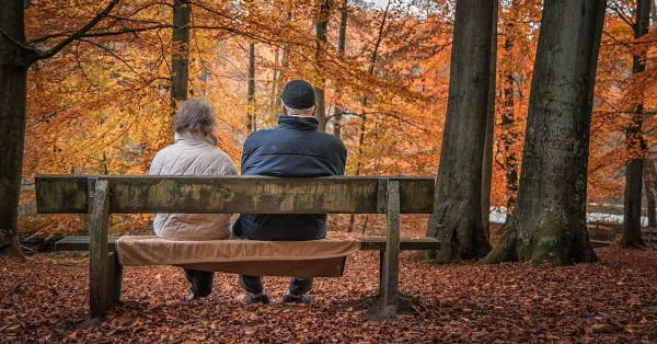 Penalizaciones en la jubilación anticipada