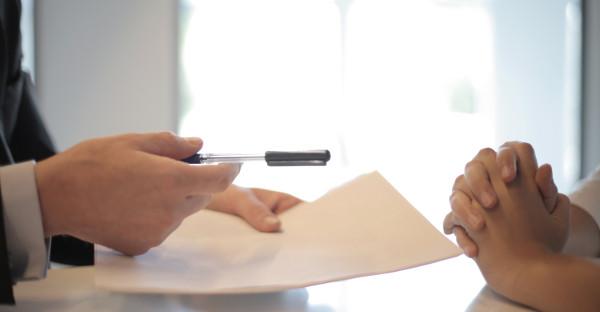 Sobre la nueva doctrina en relación a la contratación temporal en las empresas de servicios: un acto de contrición del Tribunal Supremo