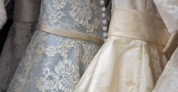 Un juez condena a una tienda a devolver el dinero del vestido de novia tras anularse la boda por el coronavirus