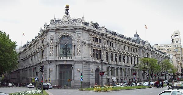 El Supremo confirma la prohibición al Banco España de exigir a sus trabajadores la declaración de su IRPF