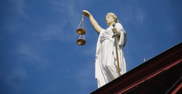 El juez concede el tercer grado a Iñaki Urdangarin