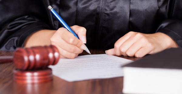 Aspectos prácticos de la calificación: orden de las operaciones para una correcta determinación de la pena