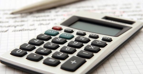 Cálculo de la prestación contributiva de jubilación de trabajadores a tiempo parcial