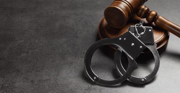 Justicia abre audiencia pública sobre el Anteproyecto de la Ley de Enjuiciamiento Criminal