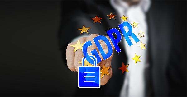 Día Europeo de Protección de Datos: cinco casos que marcaron 2020