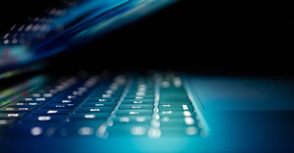 Delito de corrupción de menores de 16 a través de la tecnología de la información y comunicación (artículo 183 ter del Código Penal)
