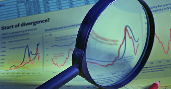 Se endurece la vigilancia sobre los préstamos bancarios